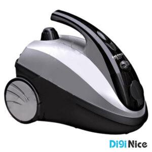 بخارشوی دلمونتی مدل DL200