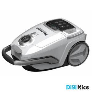 جاروبرقی دلمونتی مدل DL300