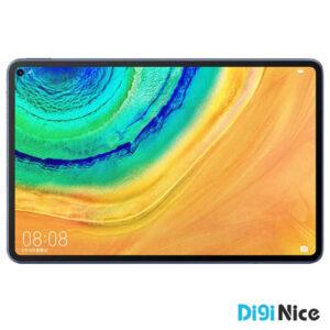 تبلت هوآوی مدل MatePad Pro 5G 512GB