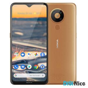 گوشی نوکیا مدل Nokia 5.3 64GB
