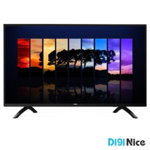 تلویزیون ال ای دی 40 اینچ فیلیپس مدل 40PFT5063