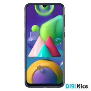 گوشی سامسونگ مدل Galaxy M21 64GB دو سیم کارت