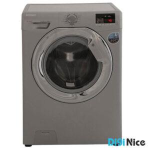 ماشین لباسشویی زیرووات مدل OZ-1282 ظرفیت 8 کیلوگرم