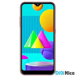 گوشی سامسونگ مدل Galaxy M01 32GB
