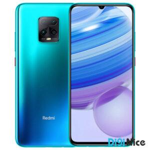 گوشی شیائومی مدل Redmi 10X 5G 256GB