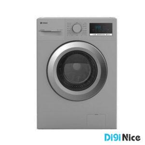ماشین لباسشویی اسنوا مدل SWD 571C ظرفیت 7 کیلوگرم