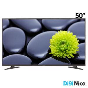 تلویزیون ال ای دی 50 اینچ اسنوا مدل SLD-50S29BLDT2