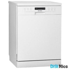 ماشین ظرفشویی اسنوا 14 نفره سری کلین پاور SWD-140