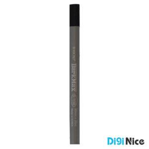 نوک مداد نوکی 0.7 میکرو مدل Darkmax