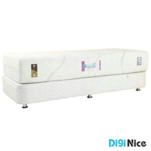 باکس ساده رویال آسایش سایز 90×200 سانتی متر