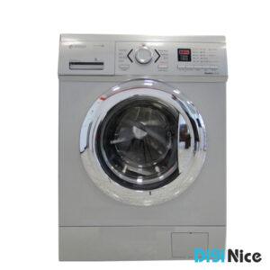 ماشین لباسشویی اسنوا مدل SWD 184 C با ظرفیت 8 کیلوگرم