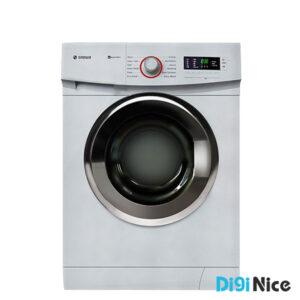 ماشین لباسشویی اسنوا مدل SWD 164 C با ظرفیت 6 کیلوگرم