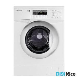 ماشین لباسشویی اسنوا مدل SWD 271CN ظرفیت ۷ کیلوگرم