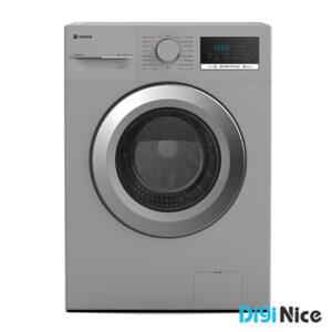 ماشین لباسشویی اسنوا مدل SWD 571S ظرفیت 7 کیلوگرم