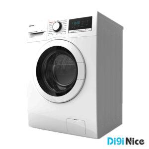 ماشین لباسشویی اسنوا مدل SWD 790 ظرفیت 7 کیلوگرم
