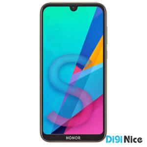 گوشی هواوی Honor 8s 32GB