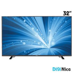 تلویزیون ال ای دی 32 اینچ اسنوا مدل SLD-32S30BLDT2