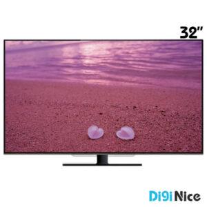 تلویزیون ال ای دی 32 اینچ اسنوا مدل SLD-32S36BLD