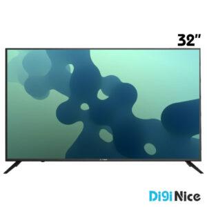 تلویزیون ال ای دی 32 اینچ اسنوا مدل SLD-32SA220