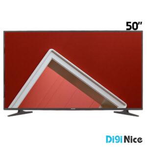 تلویزیون ال ای دی 55 اینچ اسنوا مدل SLD-55S29BLDT2