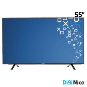 تلویزیون ال ای دی 55 اینچ اسنوا مدل SLD-55S37BLDT2
