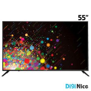 تلویزیون ال ای دی 55 اینچ اسنوا مدل SLD-55SA220U