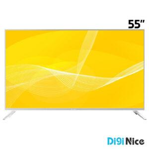 تلویزیون ال ای دی 55 اینچ اسنوا مدل SLD-55SA230U