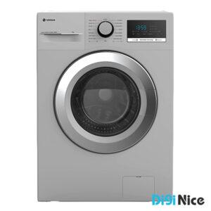 ماشین لباسشویی اسنوا مدل SWD 791 ظرفیت 7 کیلوگرم
