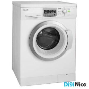 ماشین لباسشویی آبسال مدل REN7112-W ظرفیت 7 کیلوگرم
