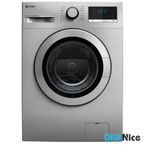 ماشین لباسشویی اتوماتیک 7 کیلویی اسنوا مدل SWM-72304
