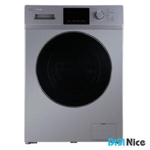 ماشین لباسشویی ایکس ویژن XTW-804SBI ظرفیت 8 کیلوگرم