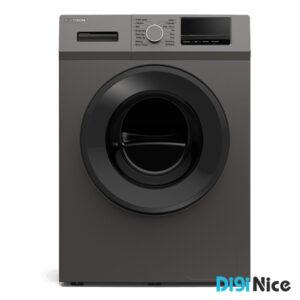 ماشین لباسشویی ایکس ویژن XTW-852B ظرفیت 8.5 کیلوگرم