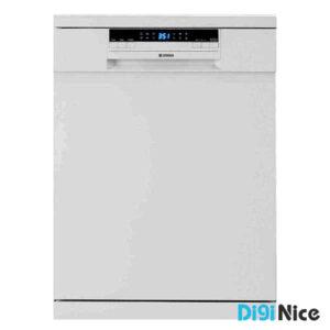 ماشین ظرفشویی 12 نفره اسنوا مدل SWD-226W