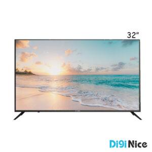 تلویزیون ال ای دی 32 اینچ اسنوا مدل SLD-32SA1220