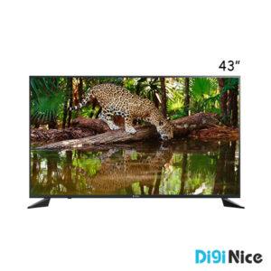تلویزیون ال ای دی 43 اینچ اسنوا مدل SLD-43SA1120