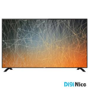 تلویزیون ال ای دی هوشمند 43 اینچ سام الکترونیک 43T5500