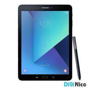 تبلت سامسونگ مدل Galaxy Tab S3 9.7 32GB
