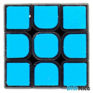 مکعب روبیک مجیک کد 102