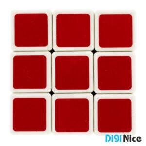 مکعب روبیک مجیک کد 104