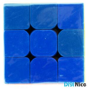 مکعب روبیک مدل Rubik's کد 103