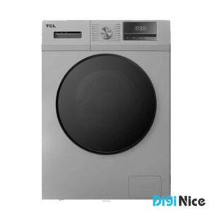 ماشین لباسشویی تی سی ال مدل G72-AS ظرفیت 7 کیلوگرم