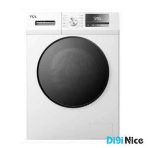 ماشین لباسشویی تی سی ال مدل G72-AW ظرفیت 7 کیلوگرم